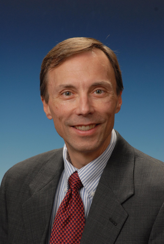 Jeff Miner
